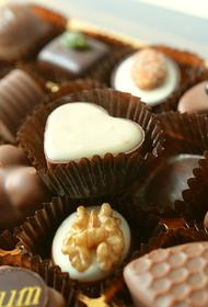 Как укрепить иммунитет при помощи шоколада