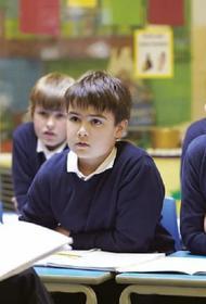 В России выросло число вакансий для преподавателей и госслужащих
