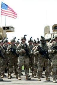 Самые громкие скандалы с участием американских военных