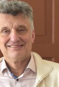 Латвийский врач: летний сезон – уязвимое время