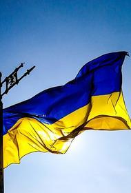 На Украине заявили о переданной правоохранителям записи разговора Порошенко и Путина