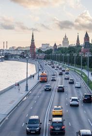В Кремле отреагировали на публикацию записи разговора Путина и Порошенко