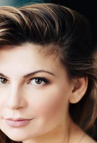 Актриса Ольга Вяземская: «Я делала колесо в смирительной рубашке»
