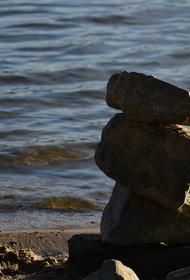 В Армавире в реке Кубань найдено тело девочки-подростка