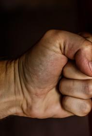 На Кубани сына обвинили в убийстве отца-пенсионера