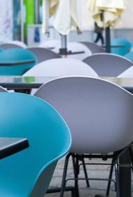 В ВОЗ предложили ресторанам «ежедневно перепечатывать меню»