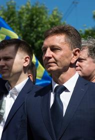 Заложник амбиций Кремля и народной любви. Почему жители Хабаровского края защищают «криминального» губернатора?