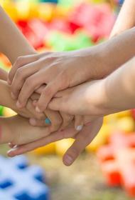 В Нижегородской области с 15 июля заработают детские лагеря, у которых есть медицинская лицензия