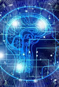 Какие осложнения коронавирус дает на мозг