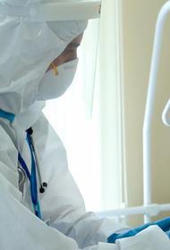 Россия скоро получит вакцину от коронавируса