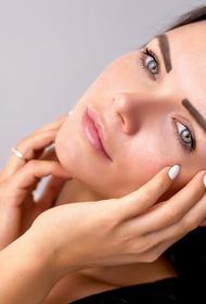 Косметолог перечислила основные ошибки в уходе за кожей