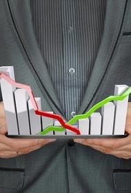 Еврокомиссар заявил об углублении рецессии, вызванной пандемией COVID-19