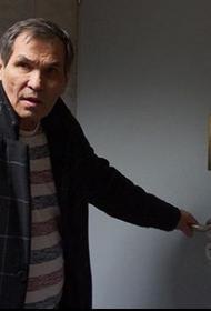 Экс-помощник Алибасова обвинил его сына в избиении
