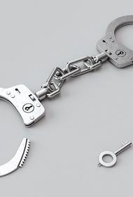 Пресс-секретарь Фургала ответила на сообщения о задержании