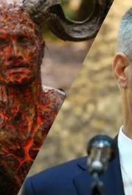Король Хаоса и Разложения. Хашим Тачи – один из худших криминальных авторитетов Косово