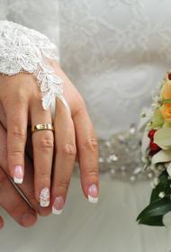 Торжество обернулось трагедией. В Москве невеста умерла на собственной свадьбе