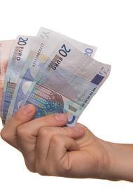 В Тольятти женщине предоставили счет за тепло на 30 млрд рублей