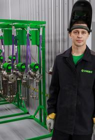 Челябинские промышленники призвали поддержать российского производителя