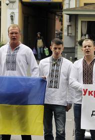 Аналитик из РФ раскрыл причину обреченности Украины на потерю Крыма и Донбасса