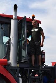 Аграриям разрешат не платить по льготным кредитам один год