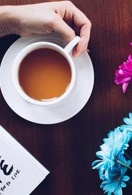 Как правильно пить кофе летом, чтобы не навредить себе