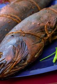Где покупать рыбу горячего копчения, рассказал эксперт