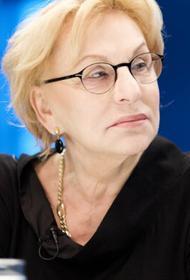 Латвийский инфекционист: Вспышка коронавируса не является существенной, но бдительность нужна