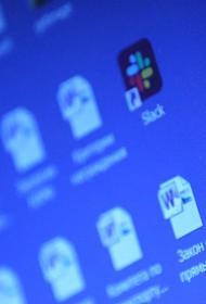 Крупные торговые сайты-агрегаторы обяжут принимать к оплате карту «Мир»