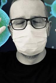 Считают ли власти, что надо извиниться за ошибки в борьбе с эпидемией