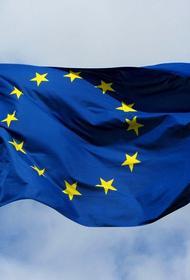 Евросоюз сократил список безопасных стран для открытия границ