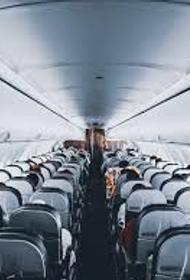 Власти Австрии продлили запрет на авиасообщение с Россией из-за коронавируса и расширили список стран