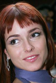 Телеведущая Ирена Понарошку разводится с мужем после десяти лет брака