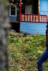 В детском лагере в Кировской области выявили коронавирус