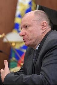 Представители РУСАЛа обратились к «Норникелю» с предложением поменять команду менеджмента после серии аварий