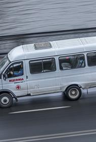 Доктор Мясников перечислил симптомы, требующие срочного вызова скорой помощи