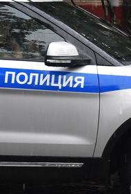 Человек погиб в ДТП на Ставрополье