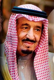 Что можно было бы предпринять по снижению общей напряженности на Ближнем Востоке?