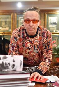 Иван Охлобыстин объяснил, почему поддерживает Михаила Ефремова