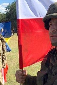 Президент Литвы доволен направлением американских солдат в Польшу