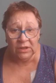 Депутат норильского горсовета обвинила краевую медицину в смерти своего сына от коронавируса