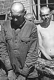 В этот день в 1940 году было принято решение о создании Дисбатов в РККА