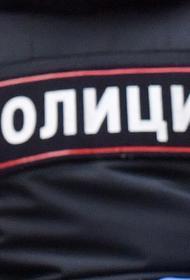 16-летнюю девушку второй день ищут в Волгоградской области