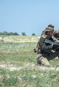 ДНР сделала экстренное заявление о контратаке по ВСУ после их «подлого» обстрела