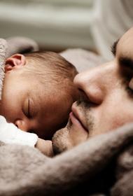Врач рассказал, что мешает женщине зачать здорового ребенка