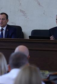 Депутаты-единороссы подвели итоги работы за полугодие