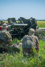 Украинский политолог назвал причины нежелания Киева заканчивать войну в Донбассе