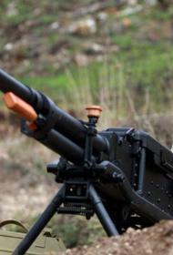 Карабахский кризис имеет только военное решение?