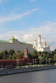 Пресс-секретарь президента Дмитрий Песков прокомментировал ситуацию вокруг «Белгазпромбанка»