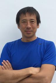 Известный архитектор из Японии примет участие в работе форума 100+