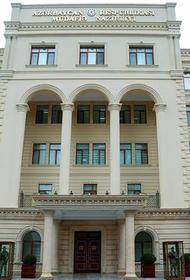 Военные Азербайджана пригрозили ракетным ударом по АЭС в Армении